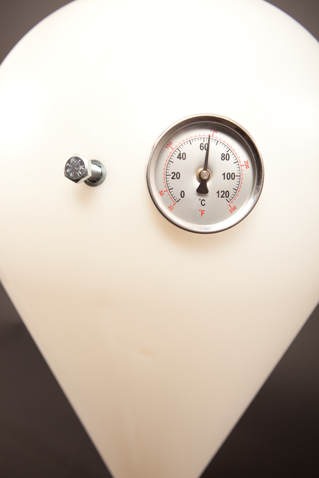 fastferment thermometer_0