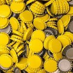 crown-caps-144-yellow-new-bottle-caps-standard-265-size-for-soda-beer-bottles-261640175207-2-300x300