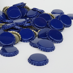 bottle-caps-dark-blue-crown-oxygen-barrier-1-gross-approx-1