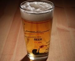 ¿Cómo Medir el Contenido de Alcohol en la Cerveza?