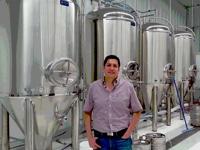 Elaborar Cerveza en Casa V.S. Elaborar Cerveza Profesionalmente