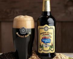 Tú Preguntas, Brewmasters Responde. ¿Puedo usar Avena como adjunto para una cerveza Stout, y cómo debe ser utilizada?