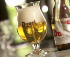 Cerveza Duvel una Belgian Stron Ale, Historia, Ingredientes y más